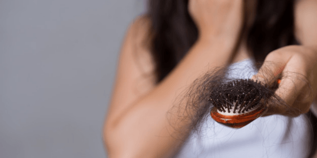 homeopathy treatment for alopecia areata