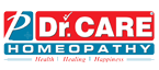 Dr Care Homeopathy
